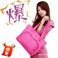 9902 13 14 women's laptop bag notebook bag portable laptop bag