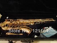 best Newest beautiful 82z Custom tenor  Saxophone -82Z PLAYS GREAT! in stock