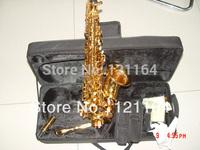 Students golden YAS-82Z Alto Saxophone E flat instrument