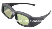 3D Active shutter glasses for all DLP-Link Projector,G05-dlp dlp-link projector