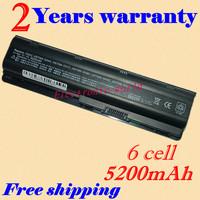 NEW 4400mAh Laptop battery for HP PAVILION DM4 DV3 DV5 DV6 DV7 DV8 G4 G6 G7 P/N 593554-001