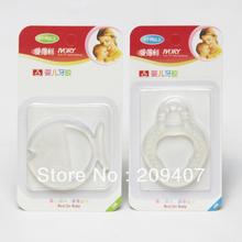 wholesale plastic safe