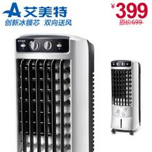 ventilator price