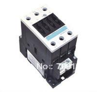 3RT1034/3RT1035/ 3RT1036 AC contactor siemens type contactor