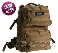 Black hawk attack backpack patrol pack ride backpack mountaineering bag backpack travel bag 40l backpack