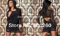 nightclub sheath dresses,Women Sexy ladies sexy dress,wholesale,free shipping#5324