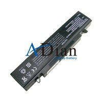 laptop battery AA-PB9NC6B  for SAMSUNG R423/R428/R429/R430/R439/R440/R467 Series 5200mAh 11.1V
