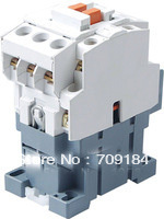 Best quality GMC-18 AC contactor