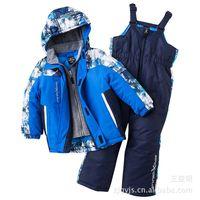 2013 new winter autumn outdoor brands in America zeroXposur Retail $130 waterproof upper garment ski wholesale only jacket