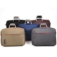 28 multicolour laptop bag laptop bag 15 laptop bag laptop bag portable dn6278