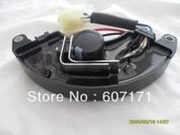 GTDK 8KW Generator AVR Fast Shipping by UPS,DHL,TNT,Fedex