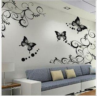 Rbol geneal gico foto decoraci n del hogar del marco for Calcomanias para decorar habitaciones