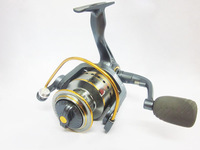 1pcs  X2A-XF-5   Fishing Reels spinning reel lure