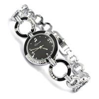 Women's kimio fashion watch trend bracelet ladies watch fashion vintage