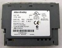 Allen Bradley  1734-OA4