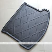 MAZDA 3 trunk mat horse 3 trunk mat stereo waterproof quick dry