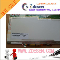 14.1 INCH LAPTOP  LCD SCREEN 1280*800 WXGA B141EW04 V.3 V.4 V.5