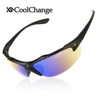Free shipping 115 ride bicycle outdoor sports eyewear mountain bike goggles ride