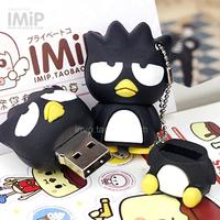 USB-флеш карта OEM USB /4 8 16 32 , 64