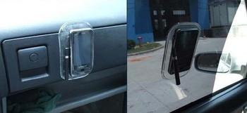 Magic Non Slip Anti slip mat pad Car Dashboard Sticky Pad Mat Phone SMALL SIZE