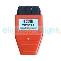 OBD2 OBDII Smart Key Programmer Programming KeyMaker MO010