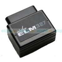 ELM327 V1.5 Mini Bluetooth OBDII OBD2 Auto Diagnostic Fuel Scanner Tool  MO033