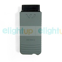VAS 5054A V19 Bluetooth Auto Diagnostic Scanner Tool MO004