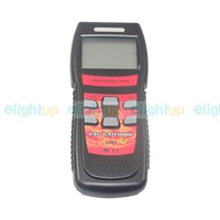 U585 Super OBDII EOBD Memo Scanner Code Reader Tool for VAG  MO042