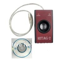 Offer HITAG-2 Hitag2 Key Programmer,intended for programming of HITAG2 transponders compatible with PHILIPS PCF7936 transponders