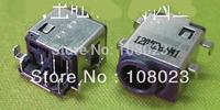 Free shipping DC Power Jack Connector for Samsung NP-300E 300V 305E 305V 350 355 Series DC JACK