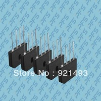 KBP08 KBP bridge rectifier for free shipping