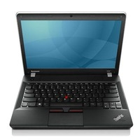 New arrival lenovo thinkpad e335 3355a23 a24 e-1200 amd dual-core laptop