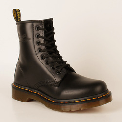 Free shipping Dr.martens 1460 martin boots motorcycle boots plus size men's boots fashion flat heel boots Brand new(China (Mainland))