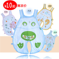 Baby clothes 2013 summer bodysuit romper Pipa style clothing baby clothes children's clothing