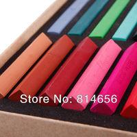 chalk hair dye 2012 free shipping