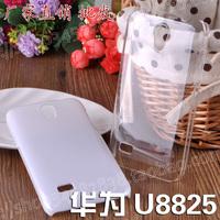 Huawei HUAWEI u8825 phone case shell diy rhinestone pasted protective case set