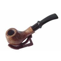 Rosewood smoking pipe smoking set handmade wood smoking pipe 956 six pieces set