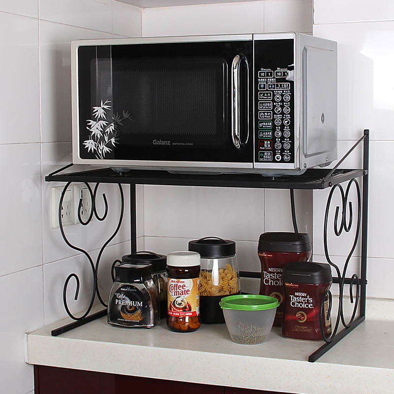 Microwave Stands Reviews - Online Shopping Microwave Stands Reviews on ...