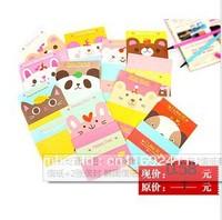 letter paper /letter paper pad/ Writing paper /letter paper envelope set/Stationery wholesale