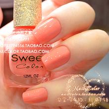 nail polish colors promotion