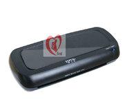 Free shipping A4 plastic film laminating film laminator film laminating paper laminator machine