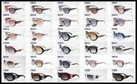 free shipping MDSJ 2013 big box women's glasses sunglasses polarized sunglasses fashion large sunglasses fashion