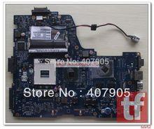 wholesale toshiba laptop i5