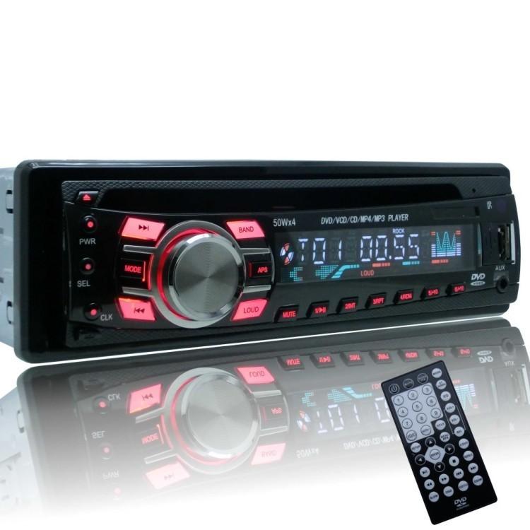 Limited edition general dvd car cd machine car dvd car cd machine car audio cd player(China (Mainland))