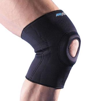 Profit shezthed pk001 kneepad