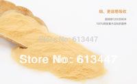 100g Papaya powder tea,organic papaya powder,Health tea,slimming tea,organic tea,Free Shipping