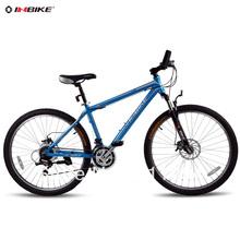 alloy mountain bike price