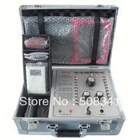 New version VR1000B-II Mine locator Long range metal detector for Gold, diamond, Silver, etc
