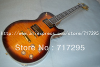 Free shipping Supreme electric guitar Chinese guitar factory 2013 new arrival hot sale wholesale guitar