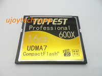 REAL 16GB 32GB 64GB High Quality CF Card 600X MLC UDMA7 Read 90MB/S OEM Compact Flash for Digital Cameras DVR SLR Free Shipping